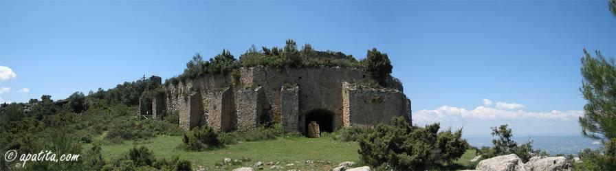 Cava de Don Miguel
