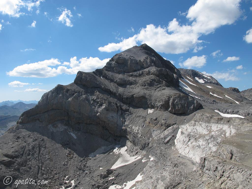Pico Añisclo